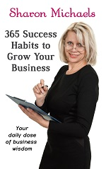 365 Success Habits to Grow Your Business