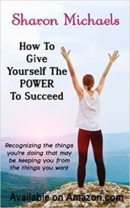 POWER to Succeed bookcover